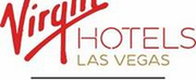 Chef Todd English Announces Opening Of Olives Restaurant At Virgin Hotels Las Vegas