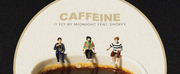 Fly By Midnight & Shoffy Release Caffeine Photo