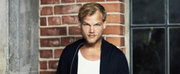 Avicii Experience to Open in Stockholm in 2021 Photo