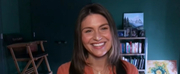 VIDEO: Phillipa Soo Talks About the All-Asian Cast of OVER THE MOON Photo
