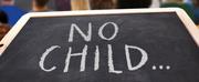 Cape Fear Regional Theatre Presents NO CHILD…