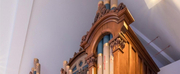 Denver Rocky Mountain Chapter of the American Guild of Organists Presents Hook Organ Anniversary Members Recital