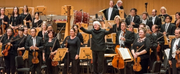 Pacific Symphony Announces 21-22 Classical Season Photo