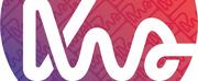 RWS Entertainment Group & Binder Casting COO Bruston Manuel Resigns Effective Immediat Photo