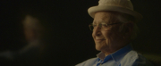 Norman Lear Takes Home Creative Conscience Award