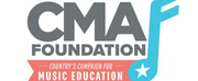 The CMA Foundation Announces Programming With Lindsay Ell Photo