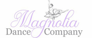 Magnolia Dance Company Holds Individual Recitals for Students Photo