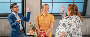 Chrissy Metz & Leann Rimes to Host New Crafting Competition Series