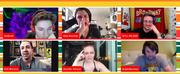 Video Roundup: Catch Up on Andrew Barth Feldman\