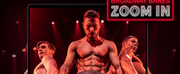 Broadway Bares: Zoom In and Stripathon Raise $967,816 Photo