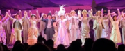 VIDEO: Betty Buckley Takes Her Final Bows In HELLO, DOLLY!