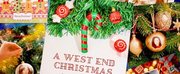 West End Stars Return To Scotland For Fifth Annual Christmas Concert Raising Funds Maggie\