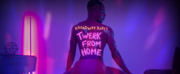 BROADWAY BARES Will Return With TWERK FROM HOME on June 20