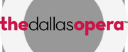 Dallas Opera Launches TDO Network, New Online Weekly Lineup of Shows