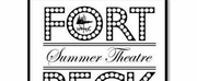 Fort Peck Summer Theatre Announces Changes to Schedule Photo