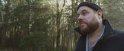 Nathaniel Rateliff Debuts Quarantine-Inspired Time Stands Video Photo