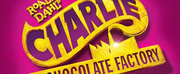 Review Roundup: The National Tour of CHARLIE AND THE CHOCOLATE FACTORY - What Did the Critics Think?