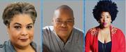 Roxane Gay, Toshi Reagon & Celisse HendersonHeadline Performance On Songwriter P Photo