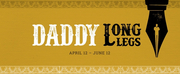 BWW Review: Hale Centre Theatres DADDY LONG LEGS Tugs at the Heartstrings Photo