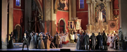 San Francisco Opera Announces 2021–22 Season Including Repertory, Casting and Reopen