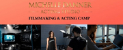 The Michelle Danner Acting Studio Offers Online Classes for Kids and Teens Photo