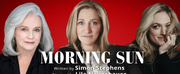 Tickets On Sale Now for MORNING SUN at MTC