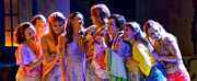 BWW Review: MAMMA MIA! at Alhambra Theatre And Dining