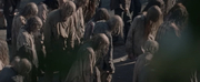 VIDEO: Get an Extended Look at the Season 10 Finale of THE WALKING DEAD; New Air Date Anno Photo