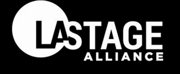 LA Stage Alliance Ceases Operations, Effective Immediately Photo