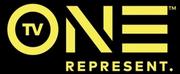TV Ones Hit True Crime Series ATL HOMICIDE Will Premiere Photo