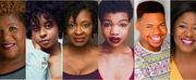 Full Cast Announced for Broadway Production of CHICKEN & BISCUITS