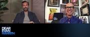 VIDEO: Danny Pino Explains Why the World Needs DEAR EVAN HANSEN