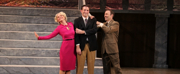 Photo Flash: THE SOUND OF MUSIC Comes Alive At The Byham Theater