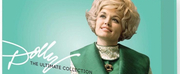 Dolly: The Ultimate Collection Available From Time Life Today Photo