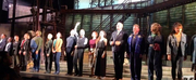 VIDEO: Sting and the Cast of THE LAST SHIP Take Their Opening Night Bow in San Francisco