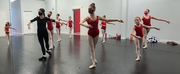 Central Florida Dance School Expands Amidst Pandemic Photo