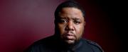 Tyshawn Sorey Named Opera Philadelphia\