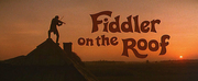 Student Blog: Dream Cast for a Fiddler on the Roof Movie Remake Photo