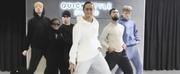 VIDEO: Norwegian Dance Group Quick Style Dances to Punjabi Tune Photo