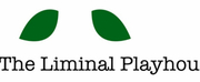 The Liminal Playhouse Announces 2021 – 2022 Season