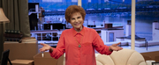 Interview: Tovah Feldshuh, Dr. Ruth, and Mark St. Germain on BECOMING DR. RUTH Photo