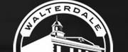 Walterdale Theatre Cancels Remainder of 2019-2020 Season