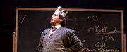 John Leguizamo's LATIN HISTORY FOR MORONS Returns To Arsht Center