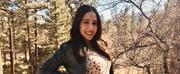 Gabrielle Ruiz Announces Pregnancy News On What Are Friends For Live Show Photo