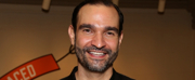 Javier Munoz Leads Broadway Relief Project to Help With the Government\