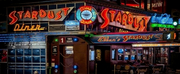 Ellens Stardust Diner Presents STARDUSTERS Concert Next Weekend Photo