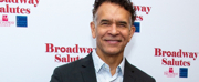 VIDEO: Watch Brian Stokes Mitchell on STARS IN THE HOUSE- Live at 2pm!
