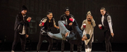 Palace Theater and Shubert Theatre To Stream HIP HOP NUTCRACKER Photo