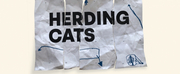 HERDING CATS Will Be Performed at the Soho Theatre and Streamed Online Photo