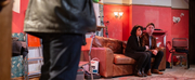 BWW Review: BROKEN LAD, Arcola Theatre